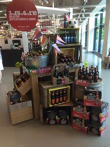 Visual Merchandising Einzelhandel : m s shoreham foodhall food supermarket layout landscape customer journey visual ~ Markanthonyermac.com Haus und Dekorationen