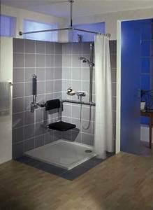 Dusche Mit Sitz : ikz haustechnik ~ Sanjose-hotels-ca.com Haus und Dekorationen