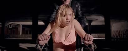 Disgusting Films Bloody Horror Follows Mr Picks