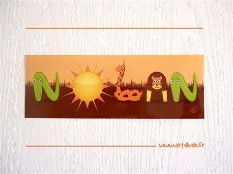 chambre garcon jungle stickers chambre bebe jungle chaios com