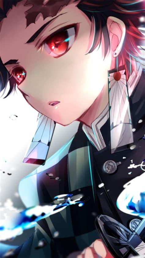 kimetsu  yaiba wallpaper cellphone hd anime wallpapers