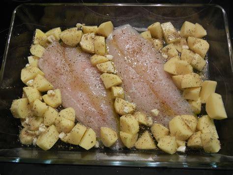 cuisiner le merou four va cuisiner chez les grecs et ailleurs