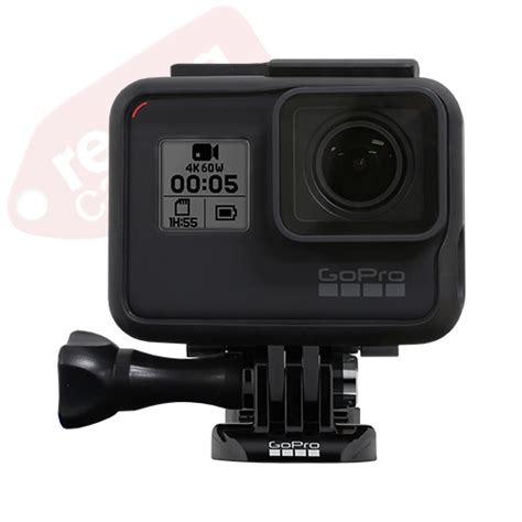 gopro hero black mp waterproof camera camcorder
