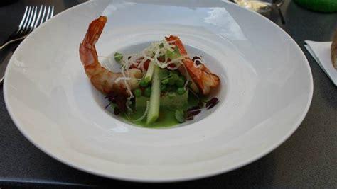 l ilot vert boulogne sur mer l ilot vert restaurant de saison boulogne sur mer 62200