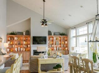 country kitchen millsboro de country kitchen with kitchen island raised panel in 6103
