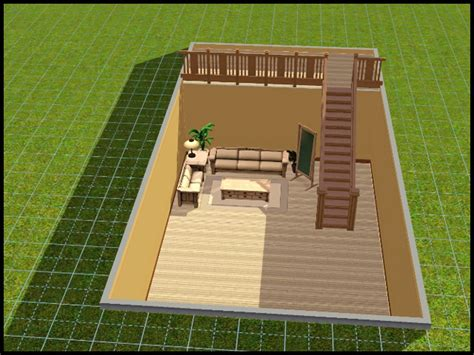 Mod The Sims  True Sunken Basements In The Sims 3  Work. Beautiful Living Room Designs. Sewer Smell In Laundry Room. Home Bar Room Designs. House Interior Living Room. Octagon Dining Room Table. Teenage Game Room Ideas. Table Pads Dining Room Table. College Girls Dorm Room Sex