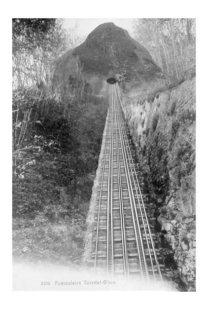 Traversing Qut Track Australia Gifs Photographic Globe