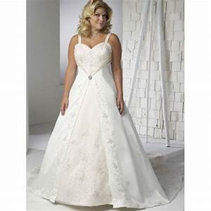 casual plus size wedding dresses With casual plus size wedding dresses