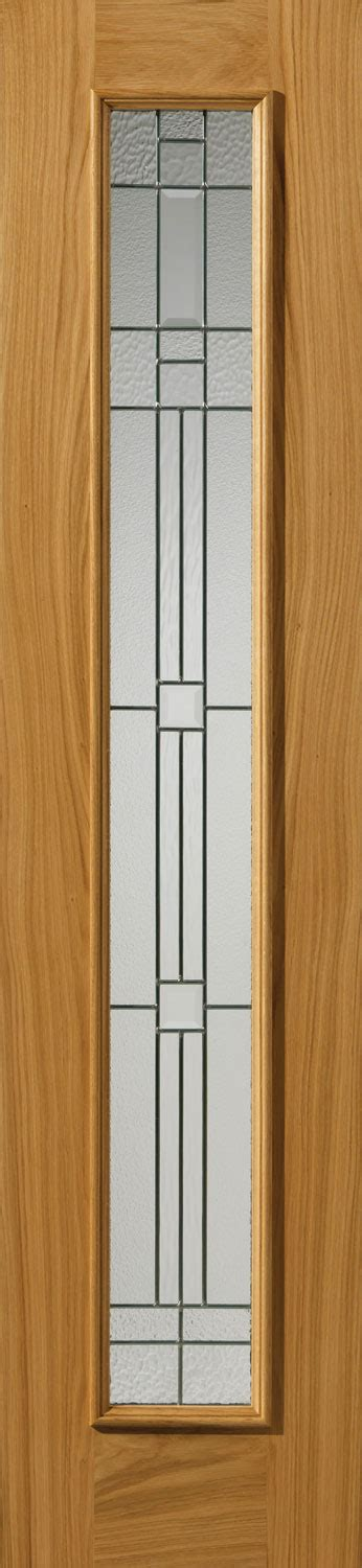 Piedmont Glazed Thermal External Oak Sidelight. Garage Doors In Melbourne. Ford Garage Manchester. Front Door Arch. Garage Door Opener Pad. Unpickable Door Lock. Door Intercom System. Frosted Glass Closet Doors. Garage Sale Sites