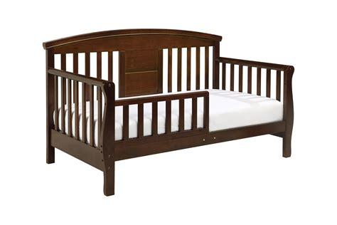 bed toddler elizabeth ii baby convertible davinci davincibaby