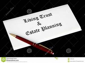 estate planning documents stock photography image 12661202 With cost for estate planning documents