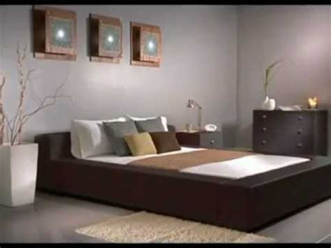 chambre adulte design ellendess luxury design chambres adulte tendances