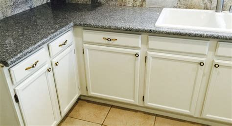 The Childrens Cabinet Inc Reno Nv by Finish Professional Painting Inc Professional Painting