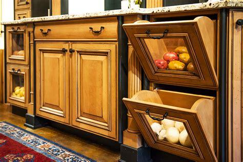 custom kitchen cabinets fiddlehead designs maine ideas for custom kitchen cabinets roy home design