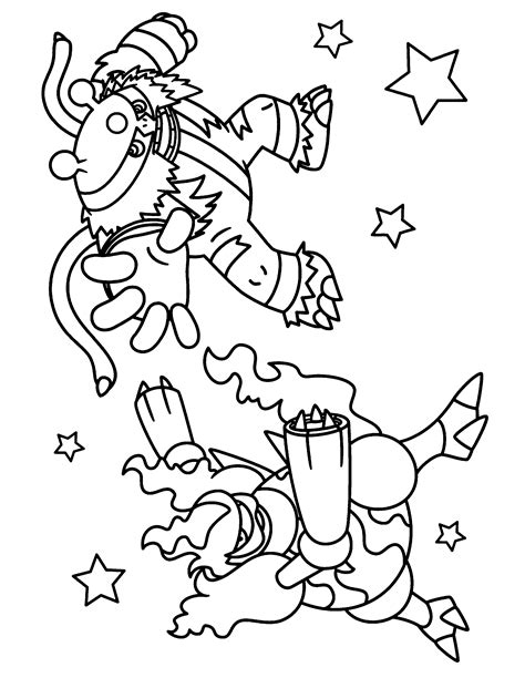 Pokemon Ex Cards Coloring Pages 2585679