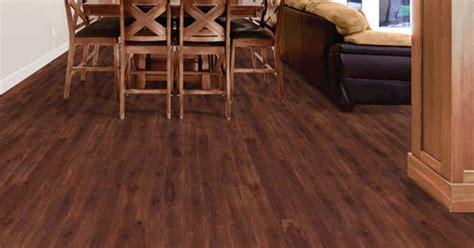 expressa click vinyl plank flooring 6 x 36 top 28 expressa click vinyl plank flooring 6 x 36 expressa click vinyl plank 6 quot x 36