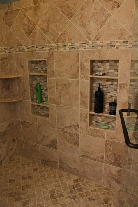 17 best ideas about complete bathrooms on