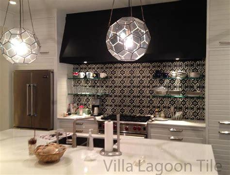 tiles and backsplash for kitchens phillip sides ikat tile backsplash vlt