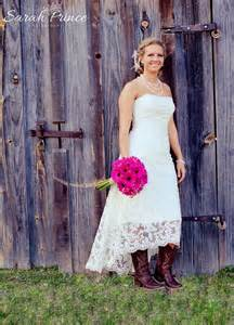 country western bridesmaid dresses 25 best ideas about western wedding dresses on country western wedding dresses