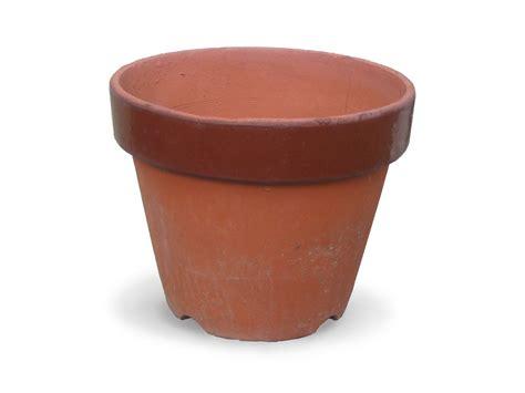 picture of a flower pot flowerpot wikipedia