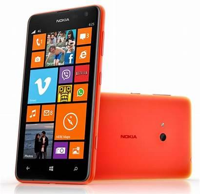 Nokia Lumia 625 Smartphone Phone Windows Android