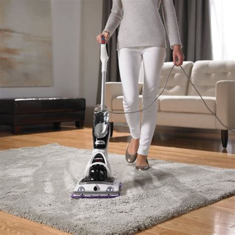 best carpet cleaners best carpet cleaner 2018 top 5 and buyer s guide updated