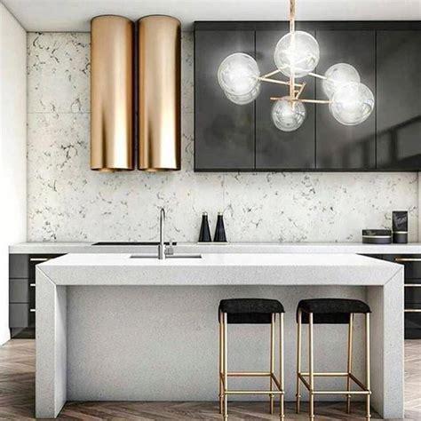 Kitchen Ideas B And Q by Kitchen Lights Kitchen Ceiling Lights Spotlights Diy