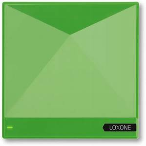 Loxone Miniserver Go : smart home smart living smart building heimautomation kiel ~ Lizthompson.info Haus und Dekorationen
