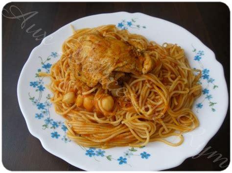 cuisin algerien image gallery les pates recette algerienne