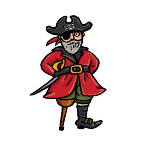 bibliographie sur les pirates et la piraterie