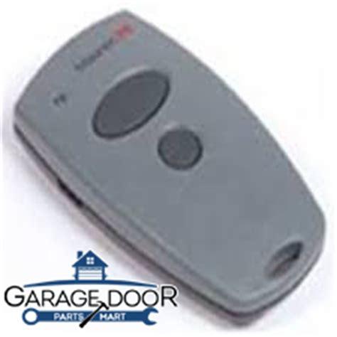 marantec garage door opener marantec 2 button garage door opener keychain remote