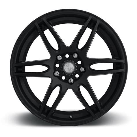 niche sport series nr  wheels  south custom