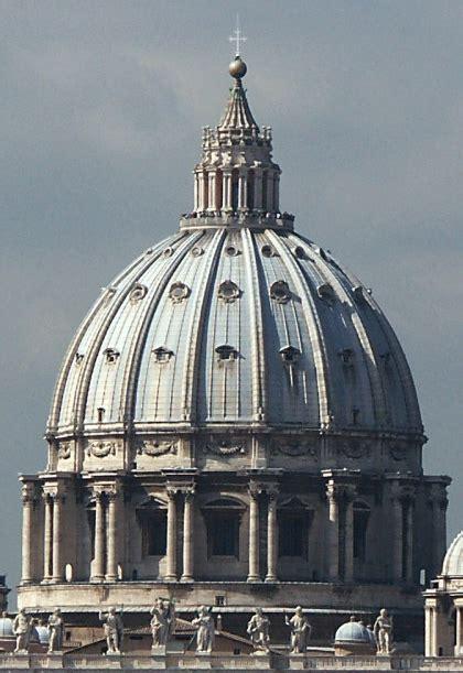 cupola san pietro visita guidata basilica e cupola di san pietro