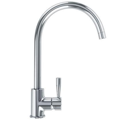 franke kitchen sinks and taps franke fuji kitchen sink mixer tap chrome more finish 6682