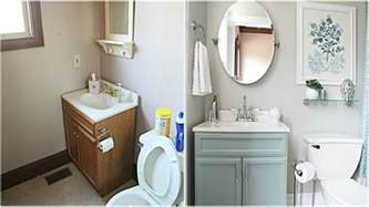 bathroom improvements ideas bathroom renovation for with limited budget house design ideas