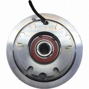 13403c Clutch  China   Belt Driven   1 U0026quot  Bore