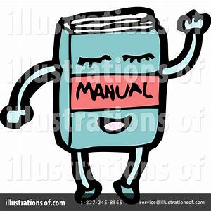 User Manual Clip Art  U2013 Cliparts