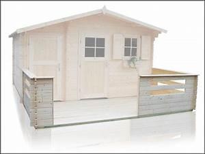 Gartenhaus Selber Bauen : gartenhaus mit pultdach selber bauen gartenhaus house ~ Michelbontemps.com Haus und Dekorationen