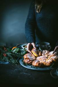 Lightroom Presets — Food Photography — Dark + Moody — First We Eat