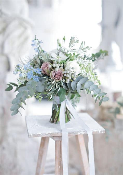 marble  wedding day bridal bouquets wedding