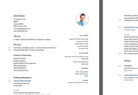 new style resume 2014 50 essential freebies for web designers march 2014 webdesigner depot