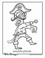 Coloring Pages Olds Test Drawing Cool Tube Kid Fun Halloween Vocabulary Printable Sketch Silhouette Pirate Funny Zombie Worksheets Getcolorings Getdrawings sketch template