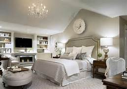 Candice Olson Bedroom Design Is Full Of Warm And Calm Color Candice Olson Bedroom Ideas Modern Decor Home Decoration Decora O Candice Olson Senhoras Na Moda Candice Olson