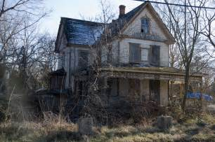Scariest Halloween Attractions 2017 by Deconstructing Horror Haunted Houses