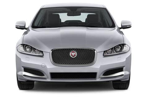 jaguar front 2012 jaguar xf reviews and rating motor trend