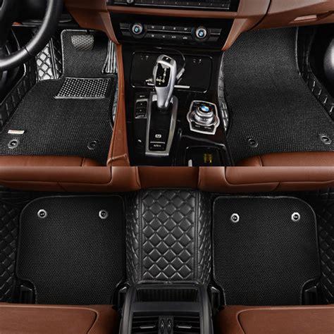audi a4 floor mats custom fit car floor mats for audi a1 a3 a4 a6 a7 a8 q3 q5