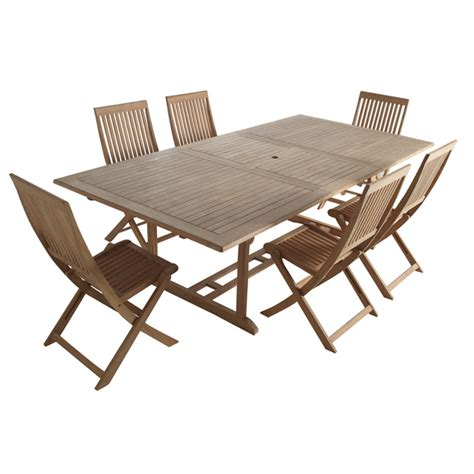 table chaise pas cher salon de jardin castorama ensemble table 6 chaises en