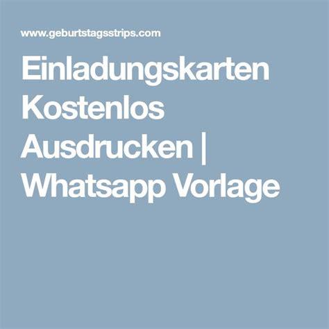 grüße für whatsapp kostenlos einladungskarten kostenlos ausdrucken whatsapp vorlage