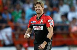 IPL Auctions: Costliest players Over the Years - India fantasy