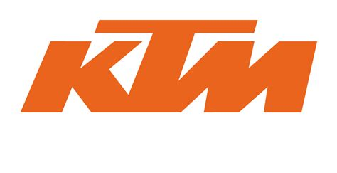 ktm motorcycles  sale  south africa auto mart